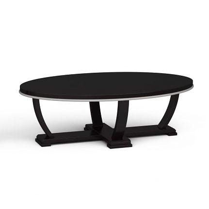 Konferenčný stolík LCI V0504