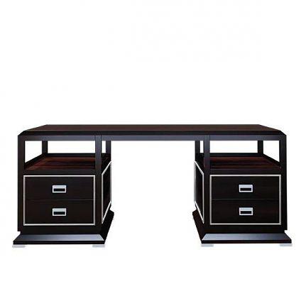 Písací stôl LCI D0422