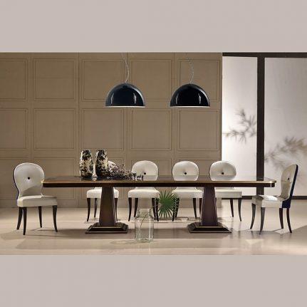 Stôl GNN2175
