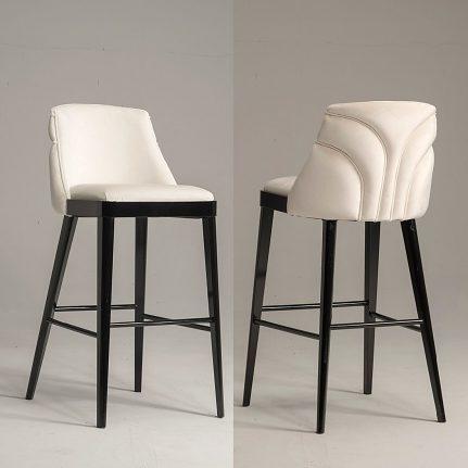 Barová stolička GNN5001 stool Wave