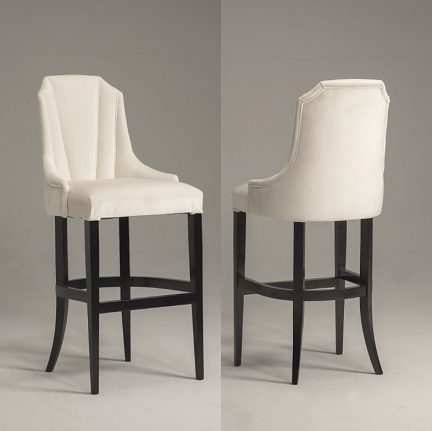 Barová stolička GNN3022 stool Rays
