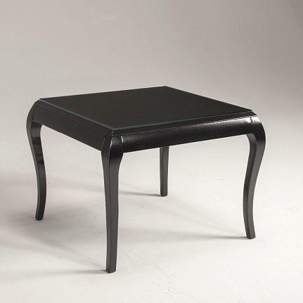 Príručný stolík GNN3029