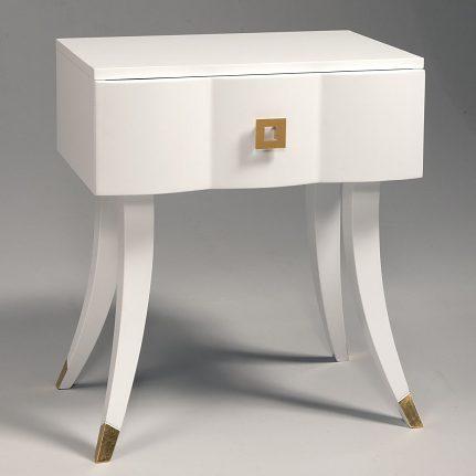 Nočný stolík GNN3018L