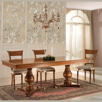 Jedálenský stôl SE3502