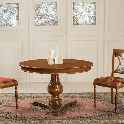 Jedálenský stôl SE3508