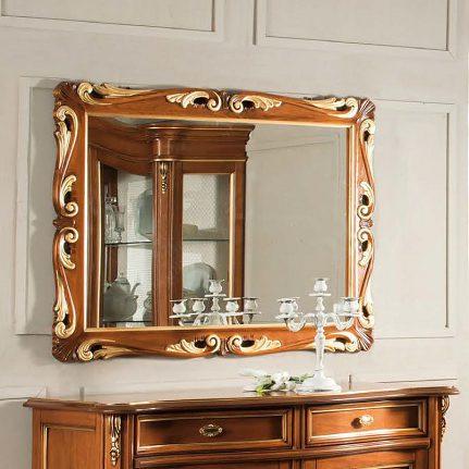 Zrkadlo SE3526