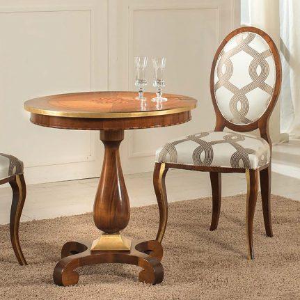 Príručný stolík SE3546