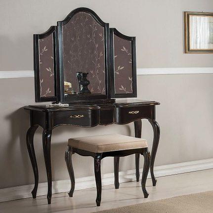 Kozmetický stolík SE3550