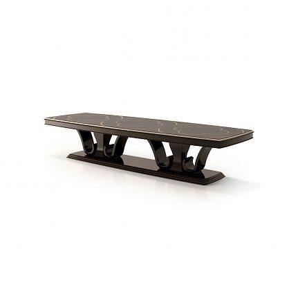 Stôl CH6053