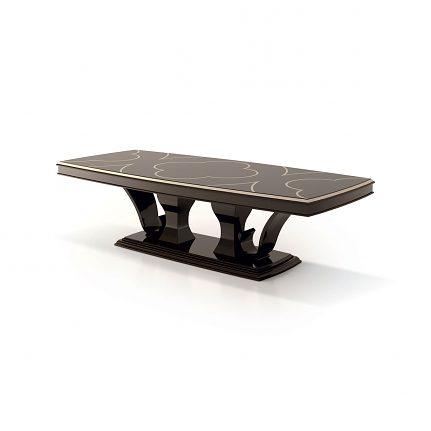 Stôl CH6153