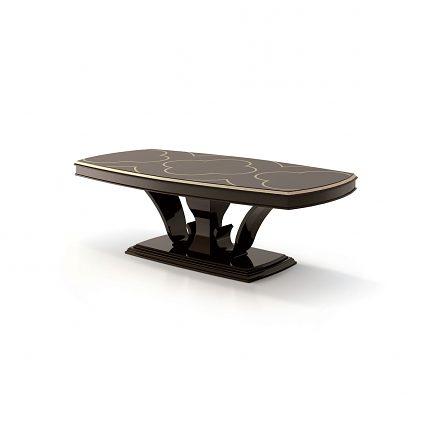 Stôl CH6155