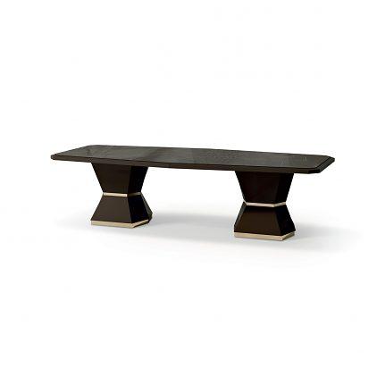 Stôl CH7553