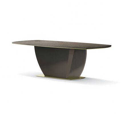 Stôl CH7315