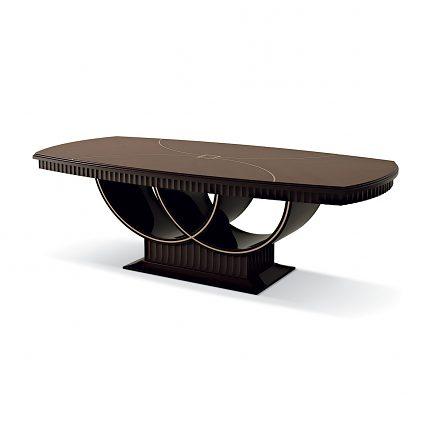 Stôl CH7003