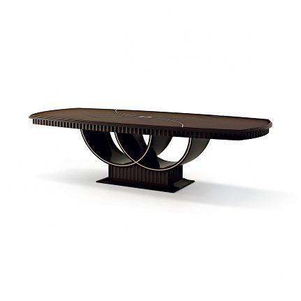 Stôl CH7005