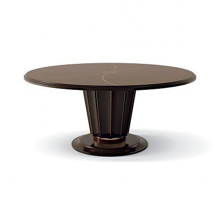 Stôl CH7006