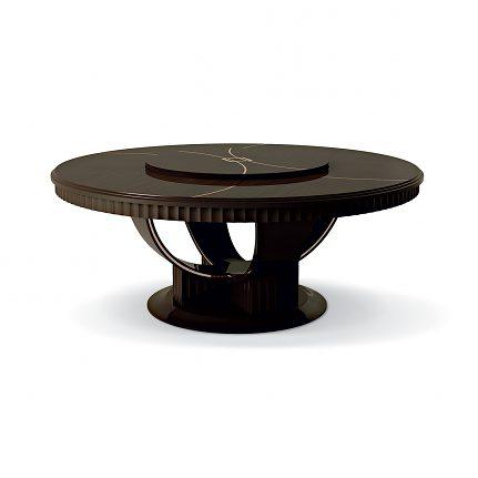 Stôl CH7010