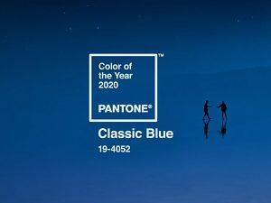 Farba roka 2020