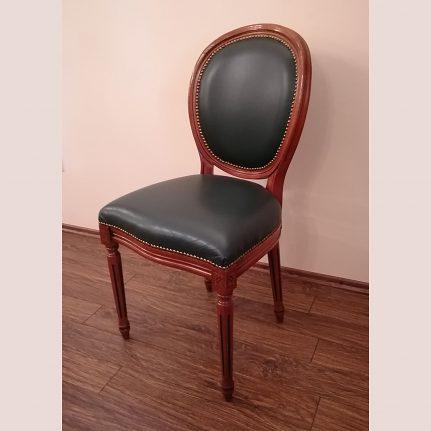 Stolička AA0252S