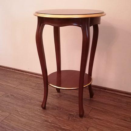 Príručný stolík  DM120