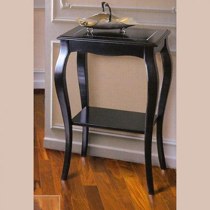 Príručný stolík GAL202