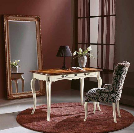 Písací stolík LFH071