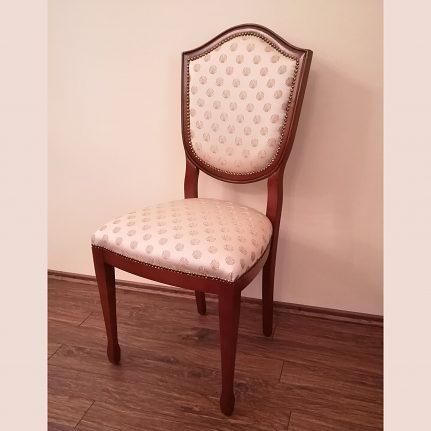 Stolička AA10003