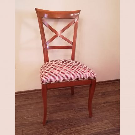 Stolička AA10005