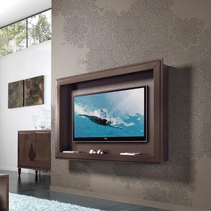 TV stena IEX1211T