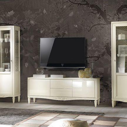 TV skrinka IEX1210T