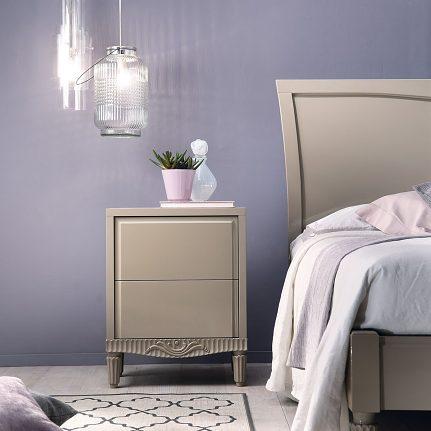 Nočný stolík IEX1229T