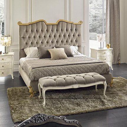 Manželská posteľ AA0LT03