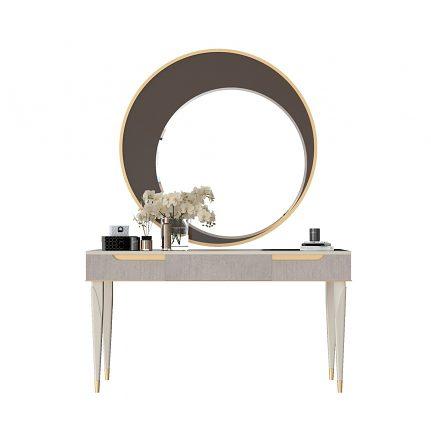 Konzolový stolík GNN6005