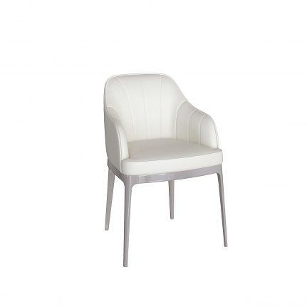 Stolička s opierkami GNN6010