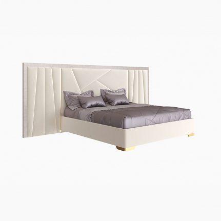 Manželská posteľ GNN6037