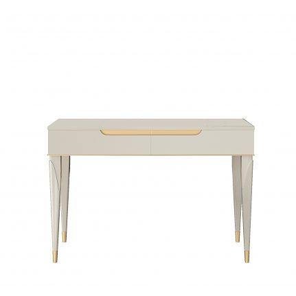 Kozmetický stolík GNN6036
