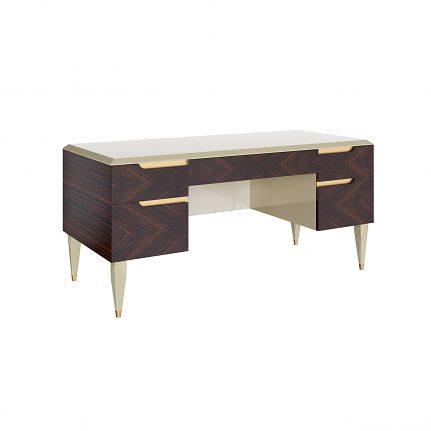 Písací stôl GNN6044