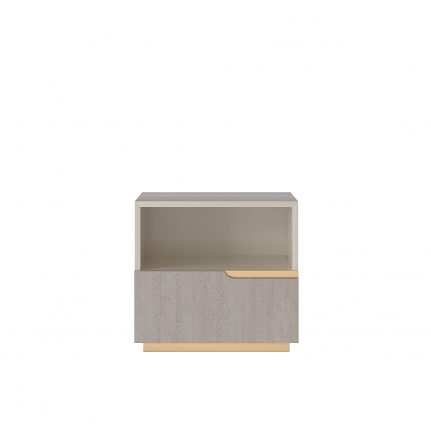 Nočný stolík GNN6035