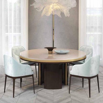 Jedálenský stôl GNN6058