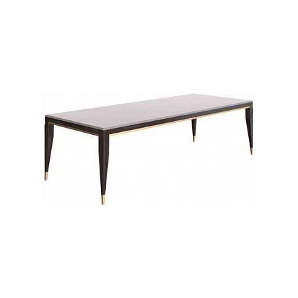 Jedálenský stôl GNN6055