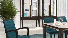 SUNSET-DINING-3-600x420.jpg