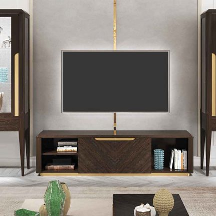 TV skrinka GNN6062