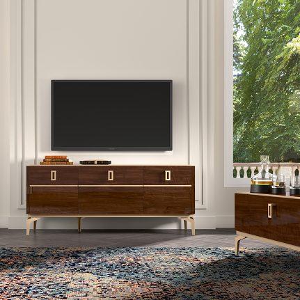 TV skrinka ST EADNOPT01
