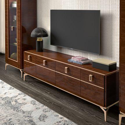 TV skrinka ST EADNOPT02
