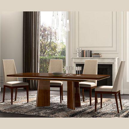 Jedálenský stôl ST EADNOTA01