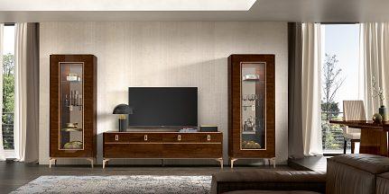 Obývačková zostava Eva